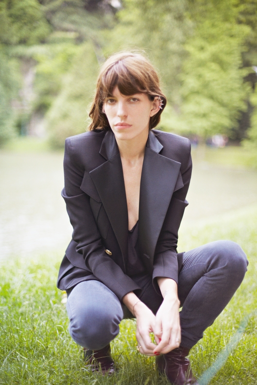 purple_lou-doillon_1_233