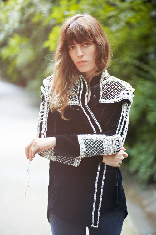 purple_lou-doillon_1_357 1